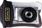 DiCAPac WP-ONE povandeninis dėklas