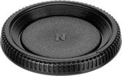digiCAP Nikon Camera Body Cap