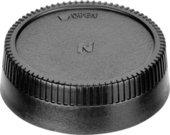 digiCAP Rear Lens Cap Nikon