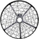 DJI Mavic Propeller Cage (Part 31)