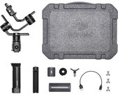 DJI Ronin-S Essentials Kit Stabilizatorius