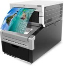DNP Digital Dye Sublimation Duplex Photo Printer DS80DX A4