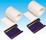 DNP Paper DM6940 2 Rolls
