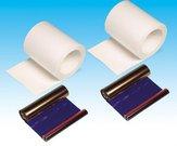DNP Paper DSRX1HS-5X7 2 Rolls