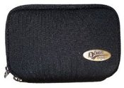 DORR Art.440103 camera case Sportsline Digi 1