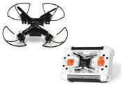 Dronas eStar Meteor 9 HD FPV