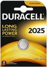 Duracell battery CR2025/DL2025 3V/1B