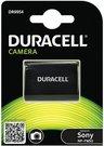 Duracell Li-Ion Akku 1030 mAh für Sony NP-FW50