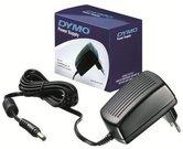Dymo line adapter D1 400