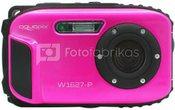Easypix Aquapix W1627 (Ocean pink)
