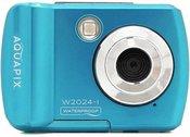 Easypix Aquapix W2024 Splash iceblue 10065