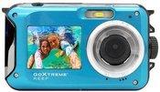 Easypix GoXtreme Reef Blue 20154
