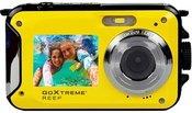 Easypix GoXtreme Reef Yellow 20150