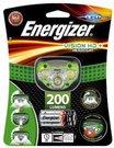 Energizer Advanced Pro-Headlight 7 LED