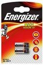 ENERGIZER ALKALINE LR1/E90 2PK
