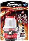 ENERGIZER CAMPING LANTERN +3AA
