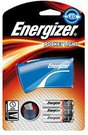 ENERGIZER POCKET LIGHT +3AAA NEW