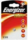 ENERGIZER SILVER OXIDE 394/380 MBL1 ZM