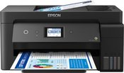 Epson EcoTank L14150 Multifunction printer