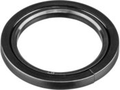Ewa-Marine CA Ring 62mm