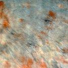 Falcon Eyes Background Cloth S052 2,9x7 m