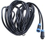 Falcon Eyes Extension Cable SP-XC10T 10m for RX-TDX