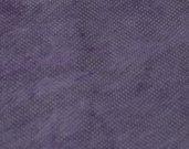 Falcon Eyes Fantasy Cloth FC-13 3x6 m Dark Purple
