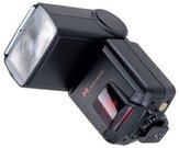 Falcon Eyes Flash DPT-386S for Sony