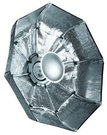 Falcon Eyes Foldable Beauty Dish FESR-70S 70 cm