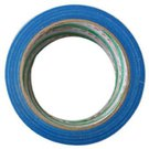 Falcon Eyes Gaffer Tape Chroma Blue 5 cm x 50 m