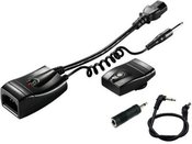 Falcon Eyes Radio Trigger Set RF-A2416