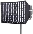 Falcon Eyes Softbox with Grid PLSH-812 for DS-812