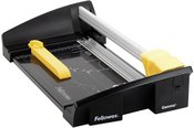 Fellowes Gamma A4 Office Paper Trimmer