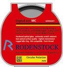 Filtras RODENSTOCK Digital Pro MC CPL 72 mm