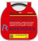 Filtras RODENSTOCK Digital Pro MC UV 52 mm