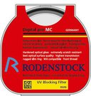 Filtras RODENSTOCK Digital Pro MC UV 72 mm