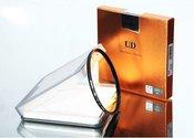 Filtras Benro UD UV SC 58mm