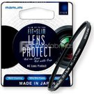 Filtras Marumi FIT + SLIM MC Lens Protect 67mm