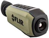 FLIR Scion OTM266 Thermal Monocular