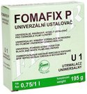 Foma Fomafix P (U1) Universāla fiksāža 1L