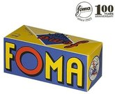 FOMA Retro pan 400 120