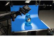 Fonas (PVC) Colormatt 100x130cm Electic 5047