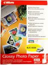 Foto popierius Canon GP-301 A3+ 20 lapų