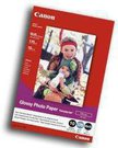 Canon GP-501 10x15, glossy 170 g, 10 Sheets