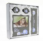 Fotodėžutė GED AS4 10x15   +3 specialios dėžutės  