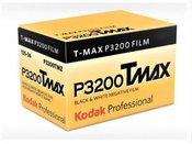 Fotojuosta Kodak T-Max P3200 135/36
