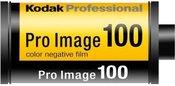 Fotojuosta Pro Image 100 135/36 1vnt
