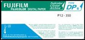 Fotopopierius Crystal Archive Digital Type DP 15.2x167.6 Lustre