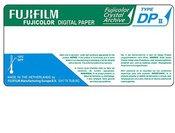 Fotopopierius Fujitrans Display Material DP 76.2x50