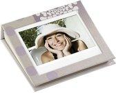 Fujifilm Instax Wide Pocket Album Dots 40 photos 70100133826
